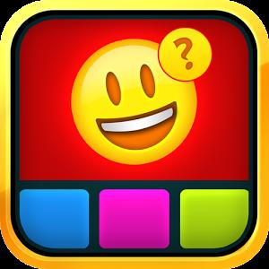 Réponse Devinez la couleur et solution - ReponsesJeu.com