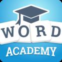 word-academy