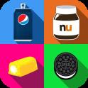 R ponse de jeux iphone ipad et android sur reponses - Quiz cuisine francaise ...