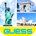 guess-the-pictures-124x124