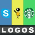 logos-quiz